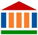Logo Ideenamt 2.0